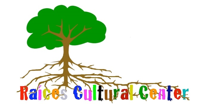logo_raicesculturalcenter