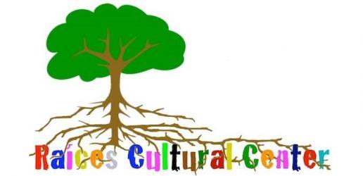 cropped-logo_raicesculturalcenter.jpg